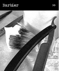 barbier